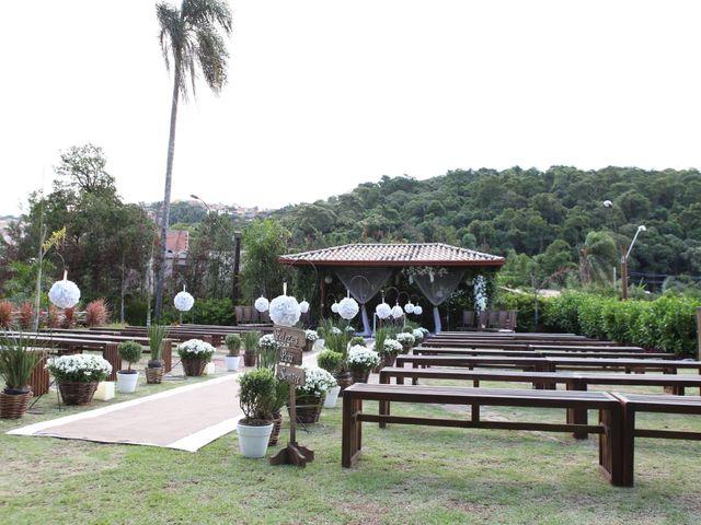 O casamento de Igor e Eliane em São Paulo, São Paulo 14