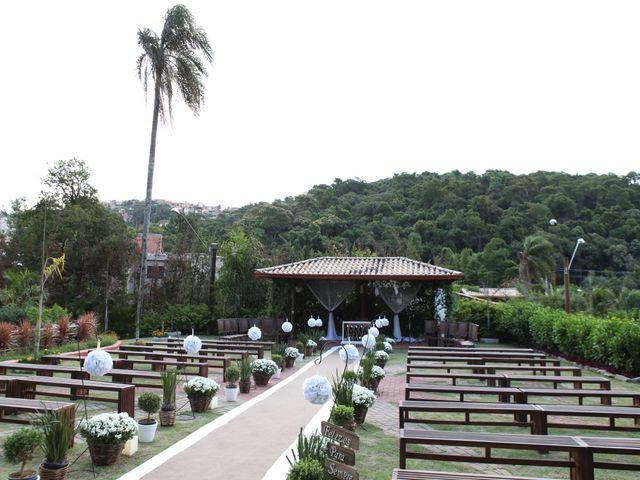 O casamento de Igor e Eliane em São Paulo, São Paulo 15