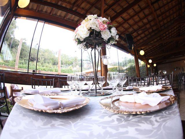 O casamento de Igor e Eliane em São Paulo, São Paulo 22