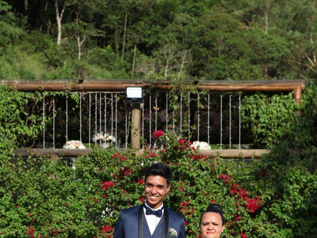 O casamento de Igor e Eliane em São Paulo, São Paulo 29