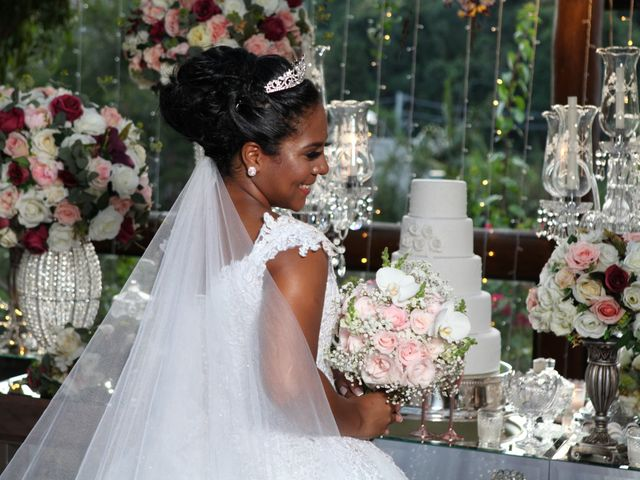 O casamento de Igor e Eliane em São Paulo, São Paulo 34