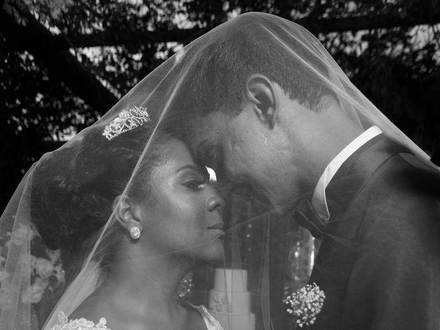 O casamento de Igor e Eliane em São Paulo, São Paulo 35