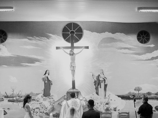 O casamento de Luis Henrique  e Layna  em Várzea Grande, Mato Grosso 4