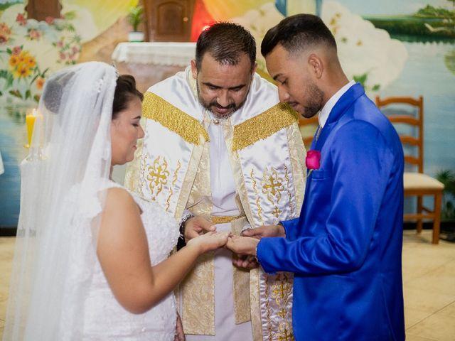 O casamento de Luis Henrique  e Layna  em Várzea Grande, Mato Grosso 5