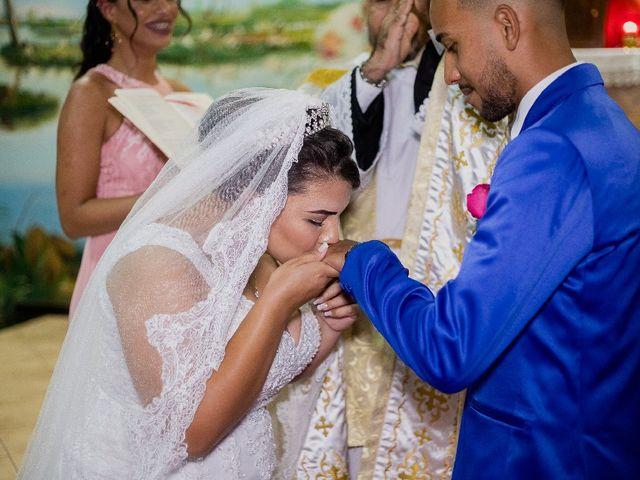 O casamento de Luis Henrique  e Layna  em Várzea Grande, Mato Grosso 8