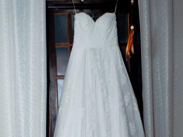 O casamento de Weslley e Tainá em Rio de Janeiro, Rio de Janeiro 3