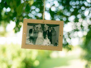 O casamento de Rui e Diego 3