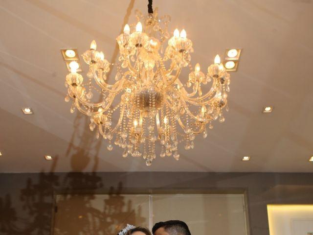 O casamento de Caio e Claudene em São Paulo, São Paulo 5