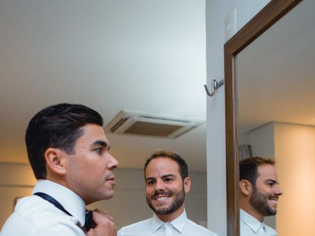 O casamento de Paulo e Eric em Belém, Pará 6