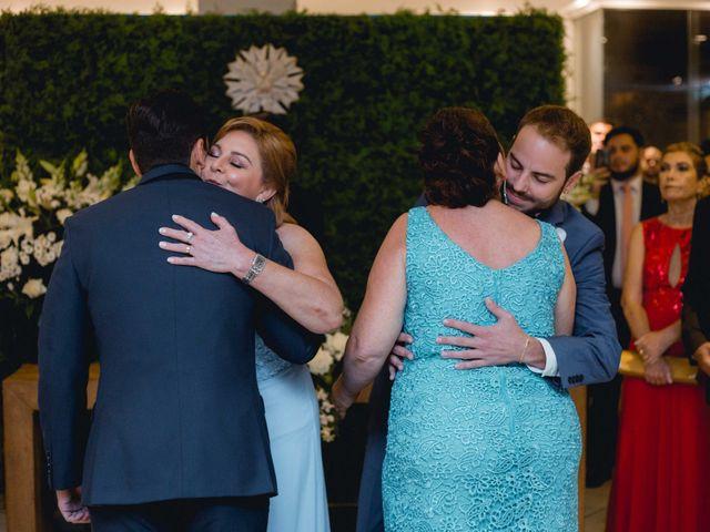 O casamento de Paulo e Eric em Belém, Pará 23