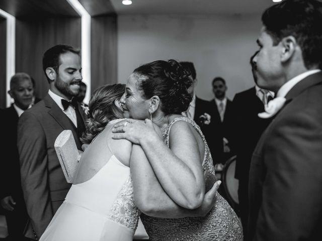 O casamento de Paulo e Eric em Belém, Pará 24