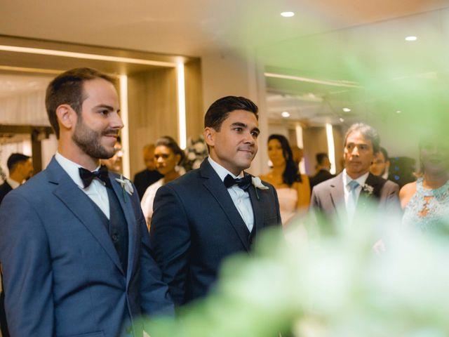 O casamento de Paulo e Eric em Belém, Pará 25