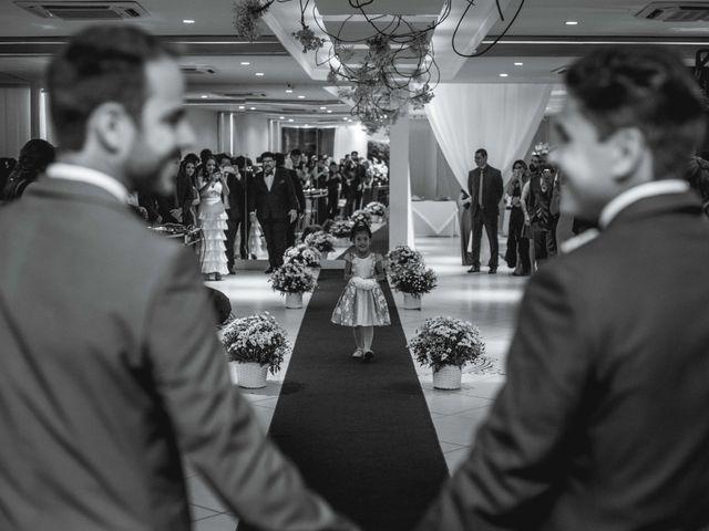 O casamento de Paulo e Eric em Belém, Pará 28