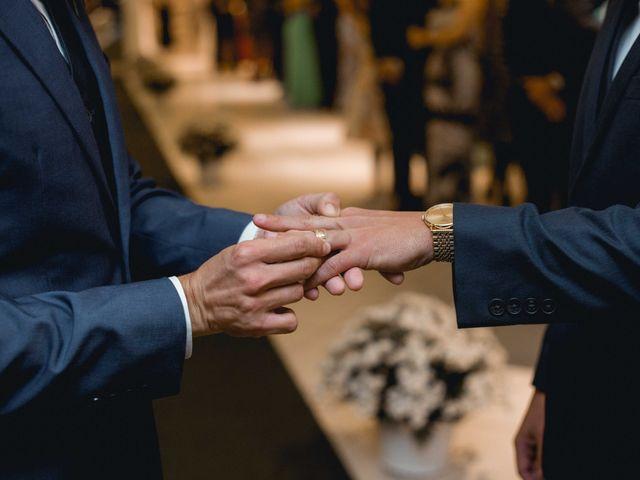 O casamento de Paulo e Eric em Belém, Pará 32