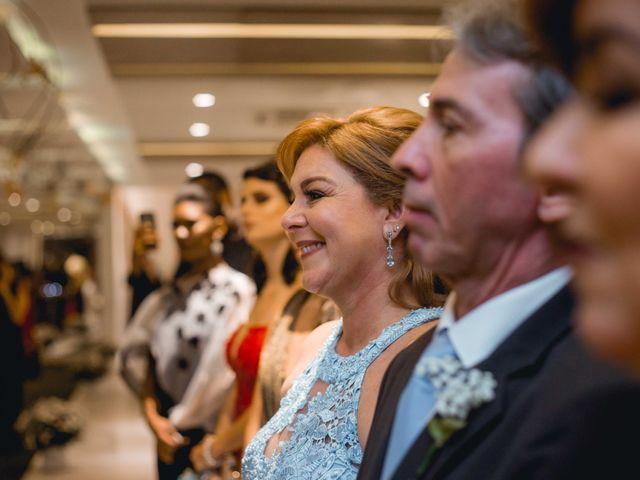 O casamento de Paulo e Eric em Belém, Pará 36