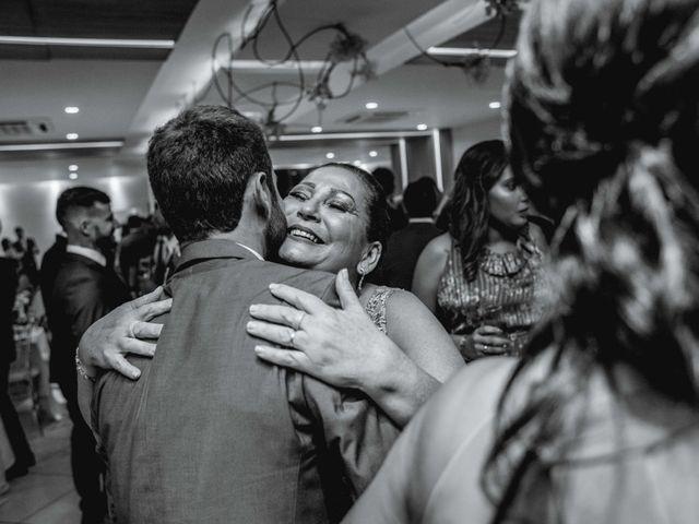 O casamento de Paulo e Eric em Belém, Pará 46