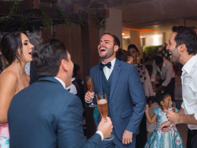 O casamento de Paulo e Eric em Belém, Pará 48
