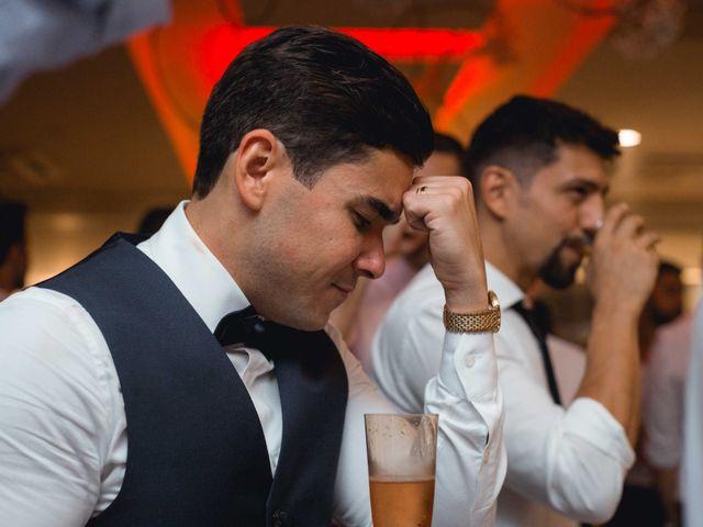 O casamento de Paulo e Eric em Belém, Pará 54