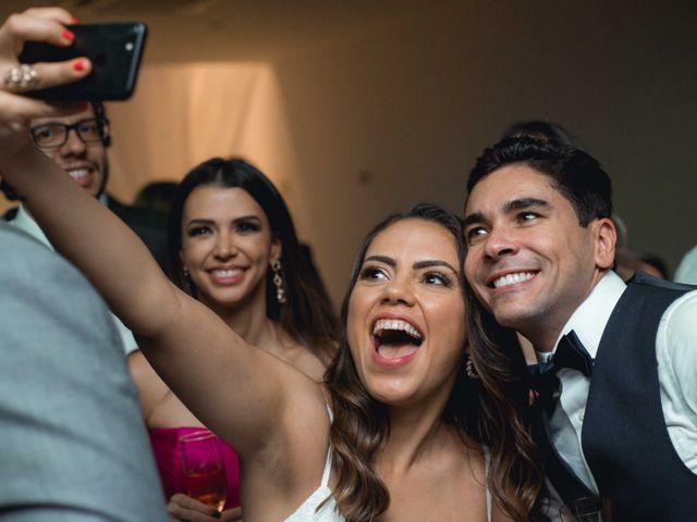 O casamento de Paulo e Eric em Belém, Pará 56