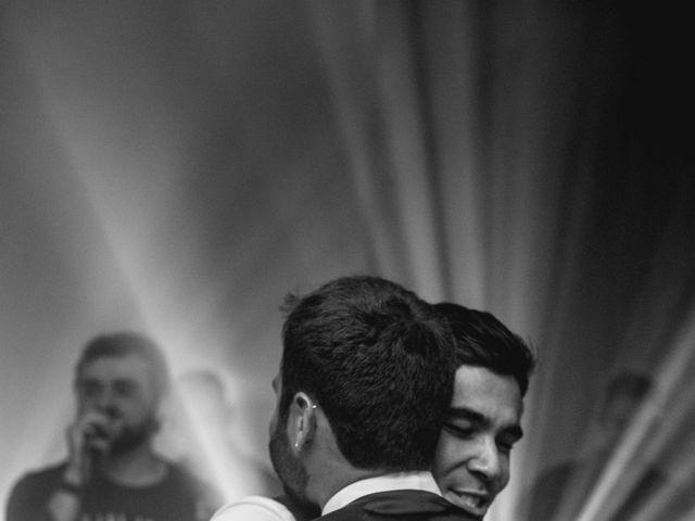 O casamento de Paulo e Eric em Belém, Pará 58