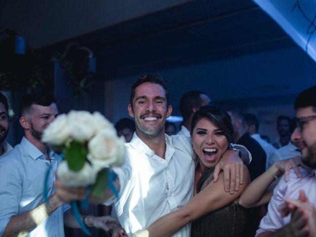 O casamento de Paulo e Eric em Belém, Pará 68