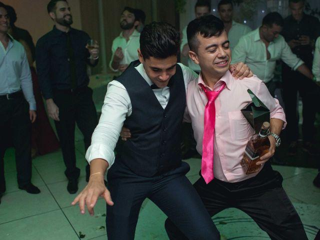 O casamento de Paulo e Eric em Belém, Pará 73
