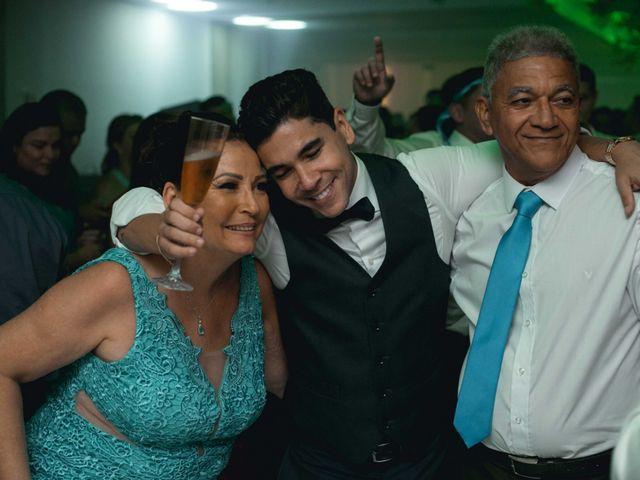 O casamento de Paulo e Eric em Belém, Pará 80