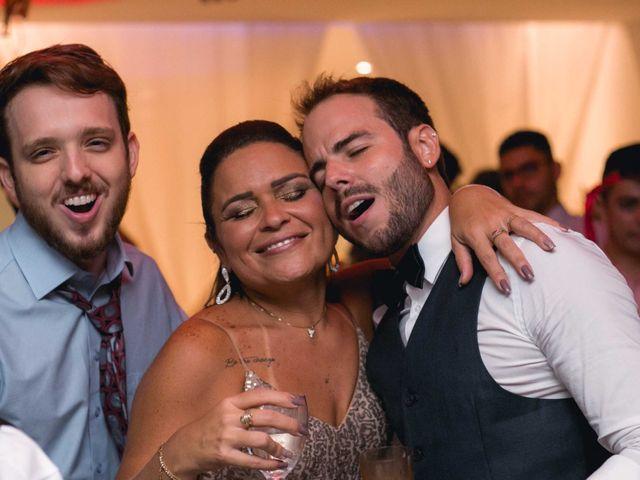 O casamento de Paulo e Eric em Belém, Pará 89