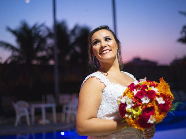 O casamento de Eric e Andressa em Rio de Janeiro, Rio de Janeiro 56
