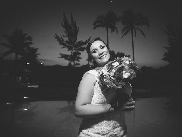 O casamento de Eric e Andressa em Rio de Janeiro, Rio de Janeiro 58