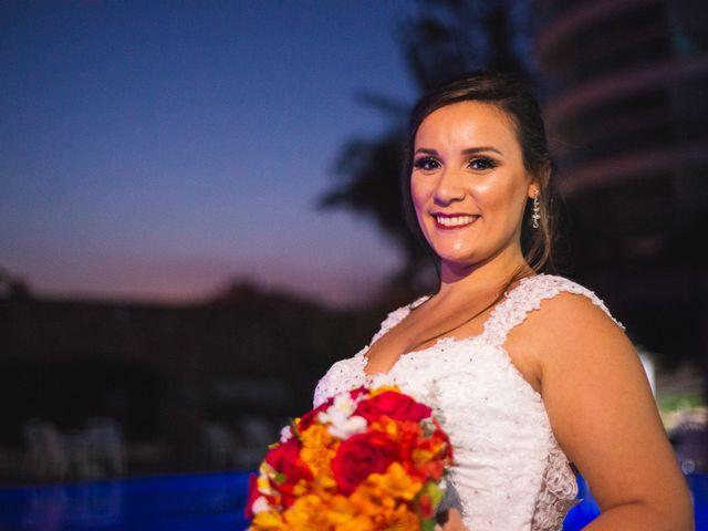 O casamento de Eric e Andressa em Rio de Janeiro, Rio de Janeiro 62