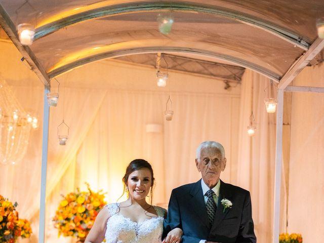 O casamento de Eric e Andressa em Rio de Janeiro, Rio de Janeiro 93