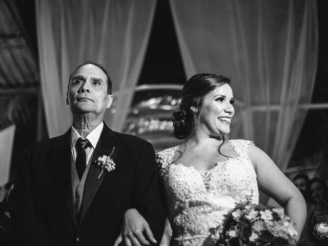 O casamento de Eric e Andressa em Rio de Janeiro, Rio de Janeiro 96