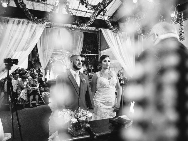 O casamento de Eric e Andressa em Rio de Janeiro, Rio de Janeiro 101