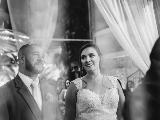 O casamento de Eric e Andressa em Rio de Janeiro, Rio de Janeiro 102