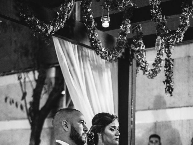 O casamento de Eric e Andressa em Rio de Janeiro, Rio de Janeiro 103
