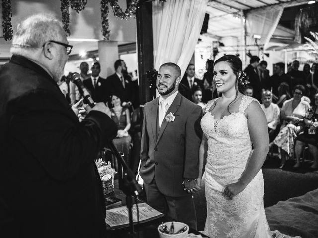 O casamento de Eric e Andressa em Rio de Janeiro, Rio de Janeiro 105