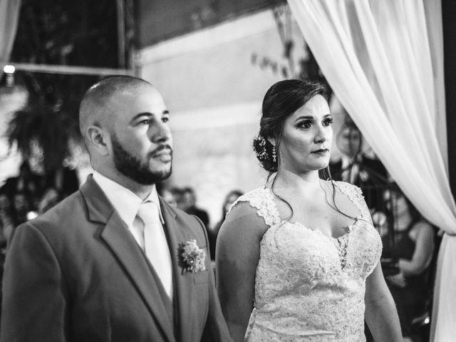 O casamento de Eric e Andressa em Rio de Janeiro, Rio de Janeiro 106