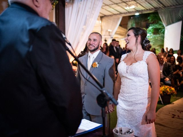 O casamento de Eric e Andressa em Rio de Janeiro, Rio de Janeiro 107