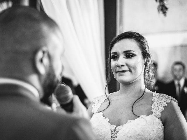 O casamento de Eric e Andressa em Rio de Janeiro, Rio de Janeiro 108