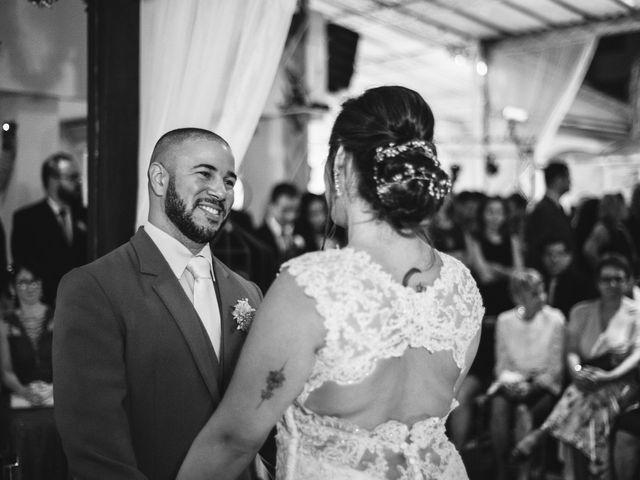 O casamento de Eric e Andressa em Rio de Janeiro, Rio de Janeiro 109