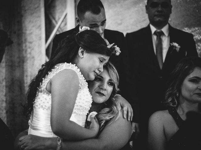 O casamento de Eric e Andressa em Rio de Janeiro, Rio de Janeiro 111