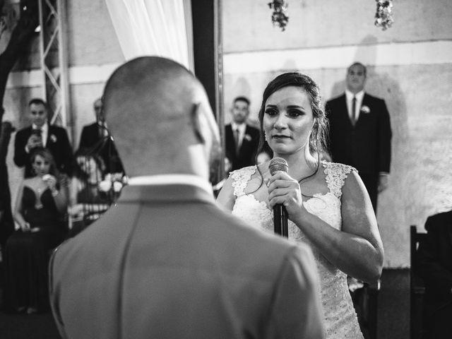 O casamento de Eric e Andressa em Rio de Janeiro, Rio de Janeiro 113