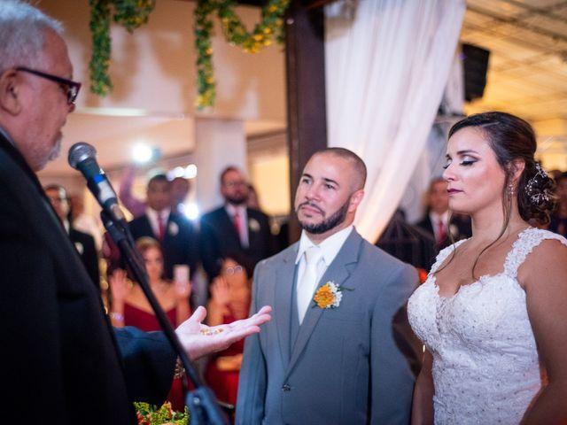 O casamento de Eric e Andressa em Rio de Janeiro, Rio de Janeiro 114