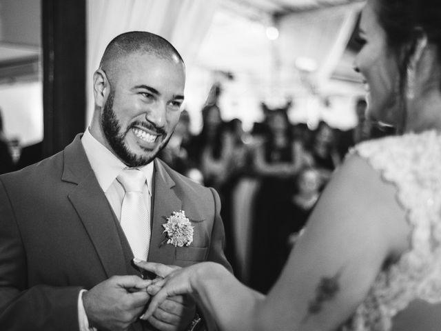 O casamento de Eric e Andressa em Rio de Janeiro, Rio de Janeiro 115