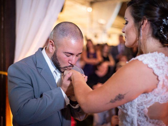 O casamento de Eric e Andressa em Rio de Janeiro, Rio de Janeiro 116
