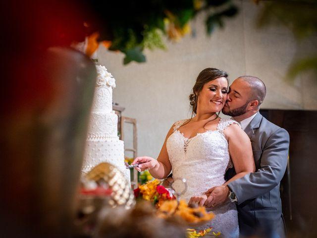 O casamento de Eric e Andressa em Rio de Janeiro, Rio de Janeiro 147