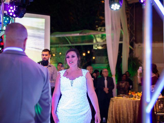 O casamento de Eric e Andressa em Rio de Janeiro, Rio de Janeiro 153