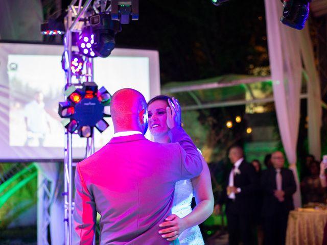 O casamento de Eric e Andressa em Rio de Janeiro, Rio de Janeiro 154