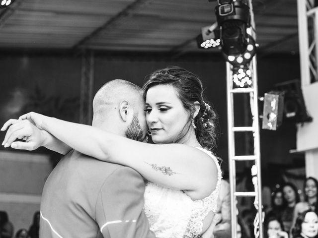 O casamento de Eric e Andressa em Rio de Janeiro, Rio de Janeiro 156